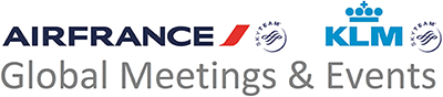AirFrance_KLM_logo.png