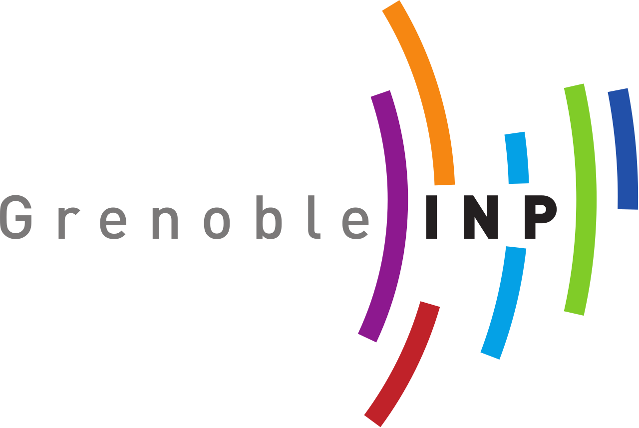 Grenoble_INP_logo.png