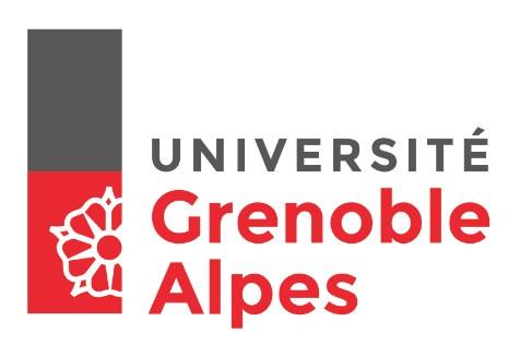 Logo_Universite_Grenoble_Alpes.jpg