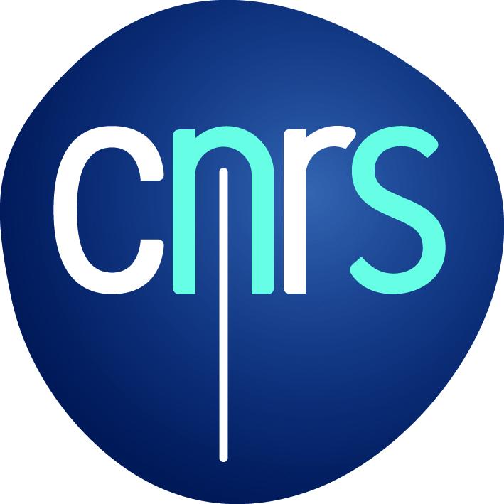 logo_cnrs_web.jpg